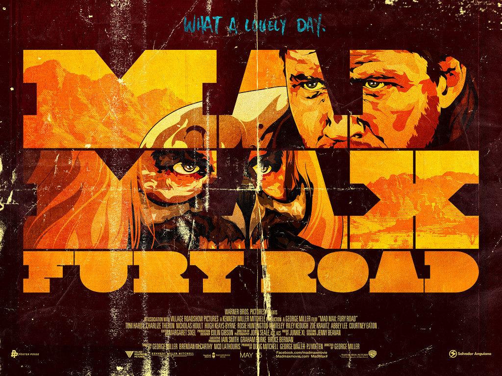 mad_max_fury_road_poster_v2_0.jpg