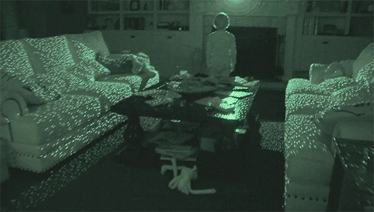 paranormal_activity_4_1.jpg