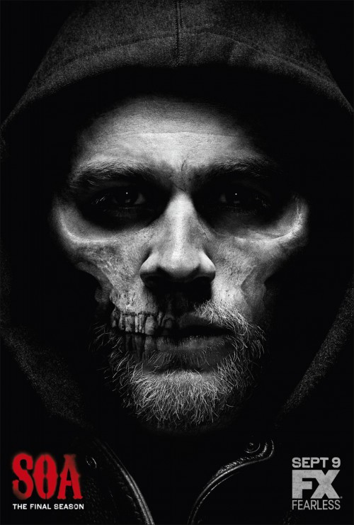 sons_of_anarchy_ver22_xlg-500x741.jpg