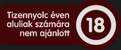 18_v3.png