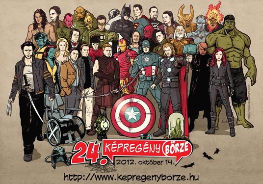 24_kepregeny_borze_promo.jpg