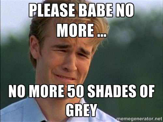 50_shades_of_memes_1.jpg