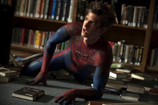 A csodálatos pókember írás1.jpg