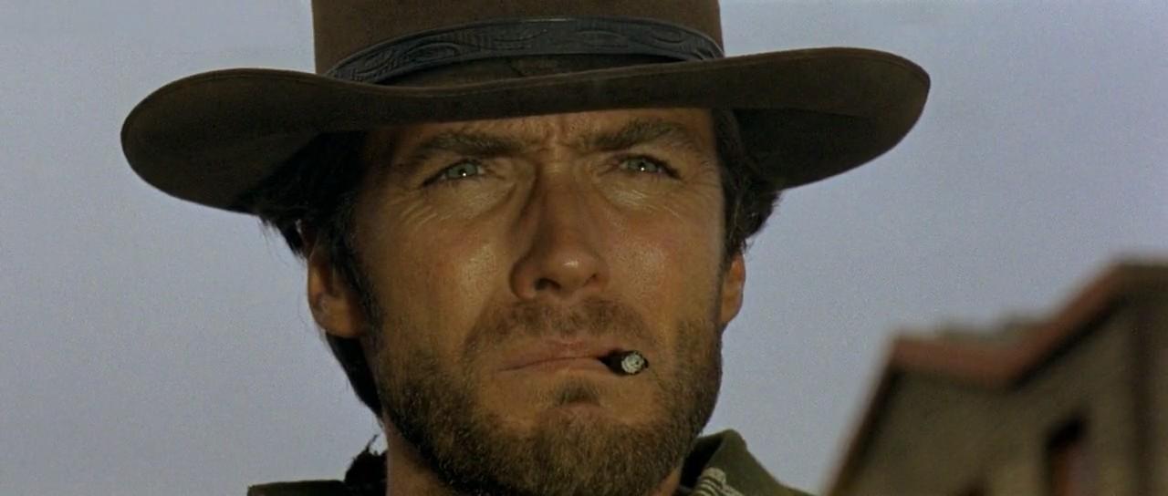 A vadnyugat Eastwoodja összegző poszt.jpg