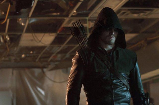 Arrow írás.jpg