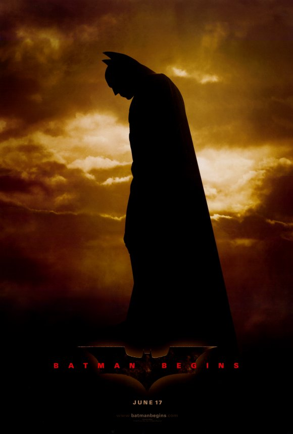 Batman begins poster1.jpg