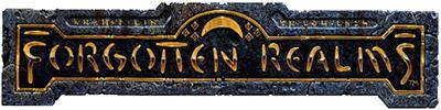 FR logo 1.jpg