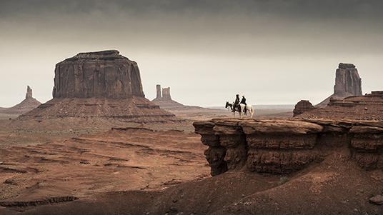 The Lone Ranger_1.jpg