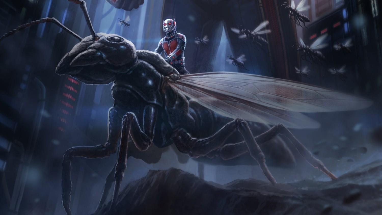 ant_man_poster_0.jpg