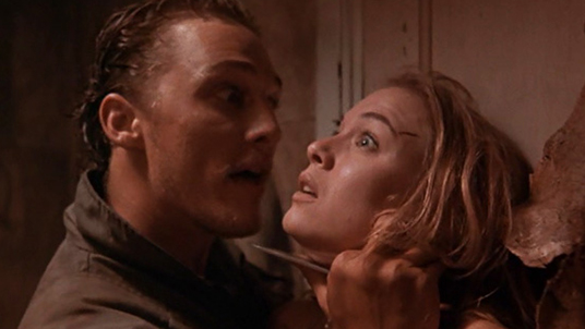 bloody_beginnings_11_12_matthew_mcconaughey_renee_zellweger.jpg