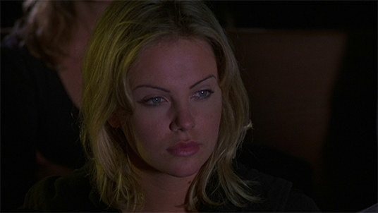 bloody_beginnings_13_charlize_theron.jpg
