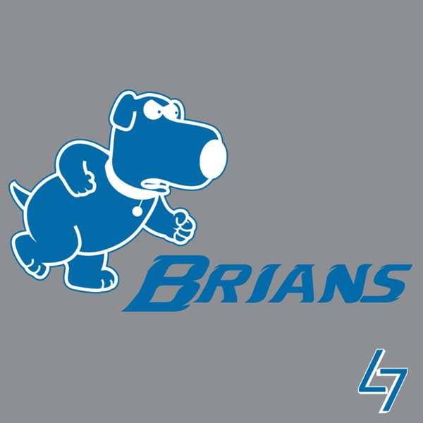 Detroit Brians