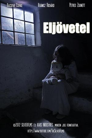 eljovetel_p3.jpg