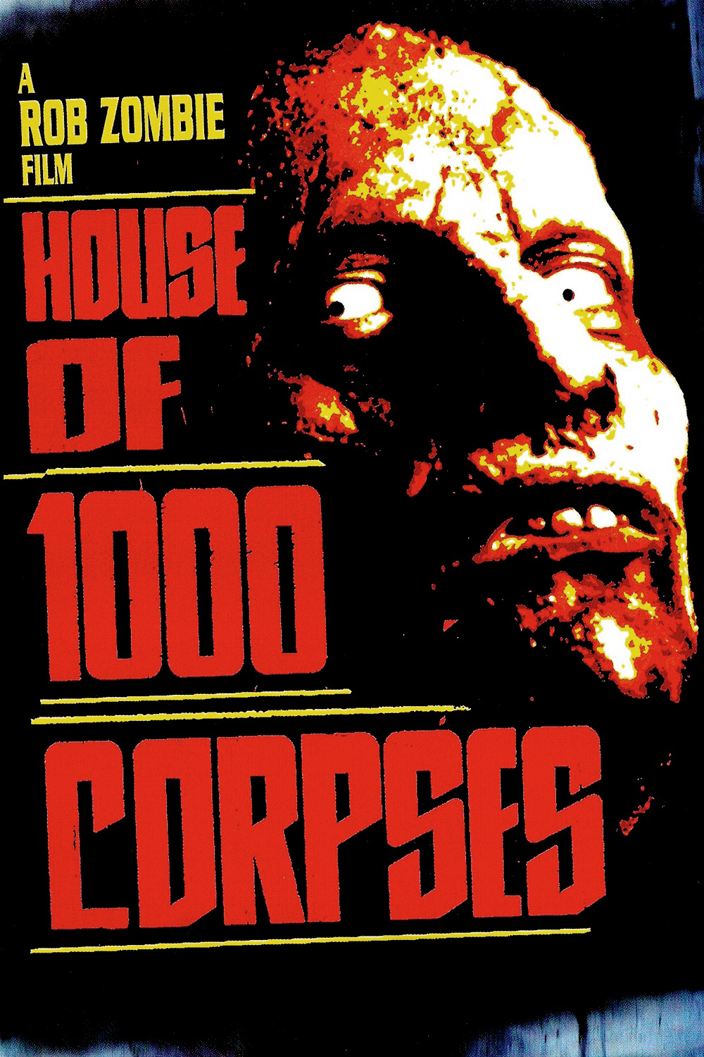 house_of_1000_corpses_p.jpg