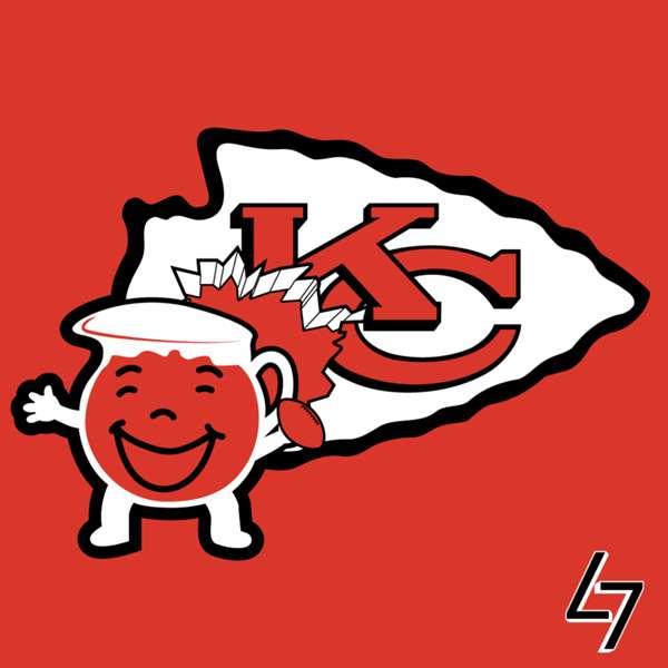 Kansas City Kool-Aid Guys