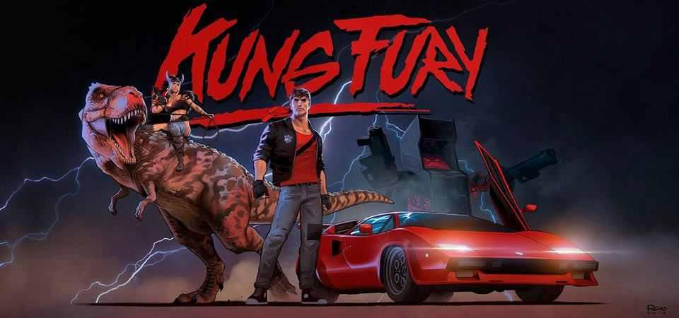 kung-fury-poster.jpg