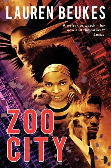 lauren_beukes_zoo_city_2.jpeg