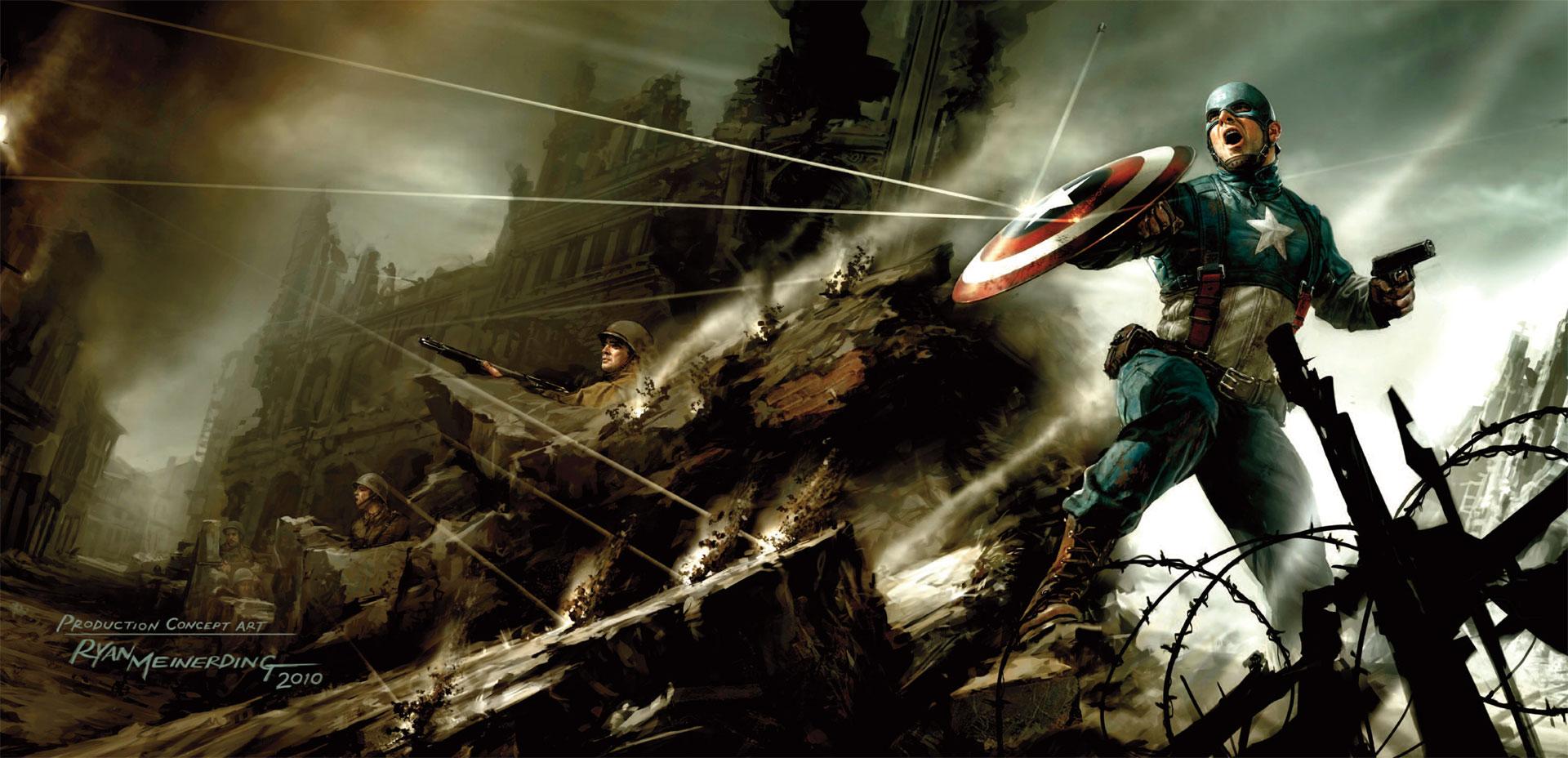 marvel_heroes_posters_0.jpg