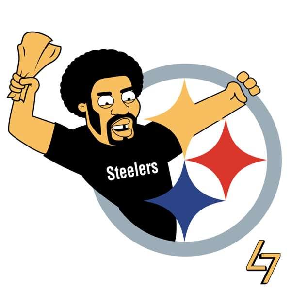Pittsburgh Jeromes