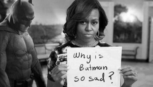 sad_batman_0.jpg