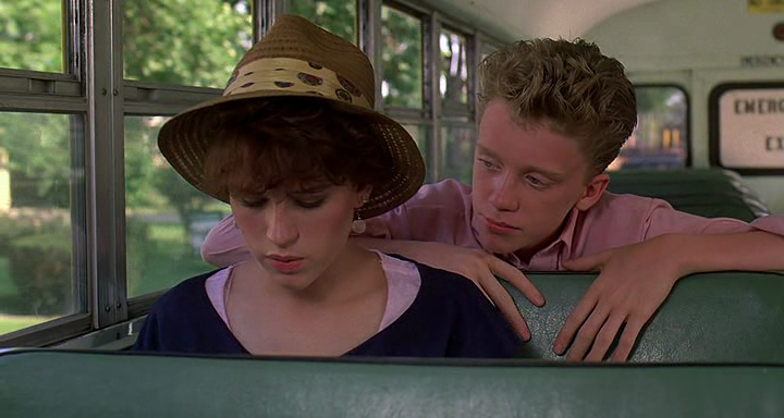 sixteen_candles_kritika2.png
