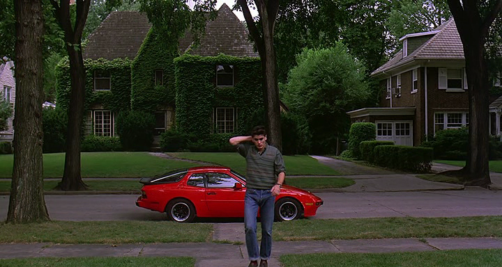 sixteen_candles_kritika3.png