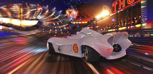 speed_racer_1.jpg