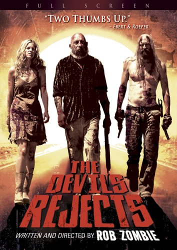 the_devils_rejects_p.jpg