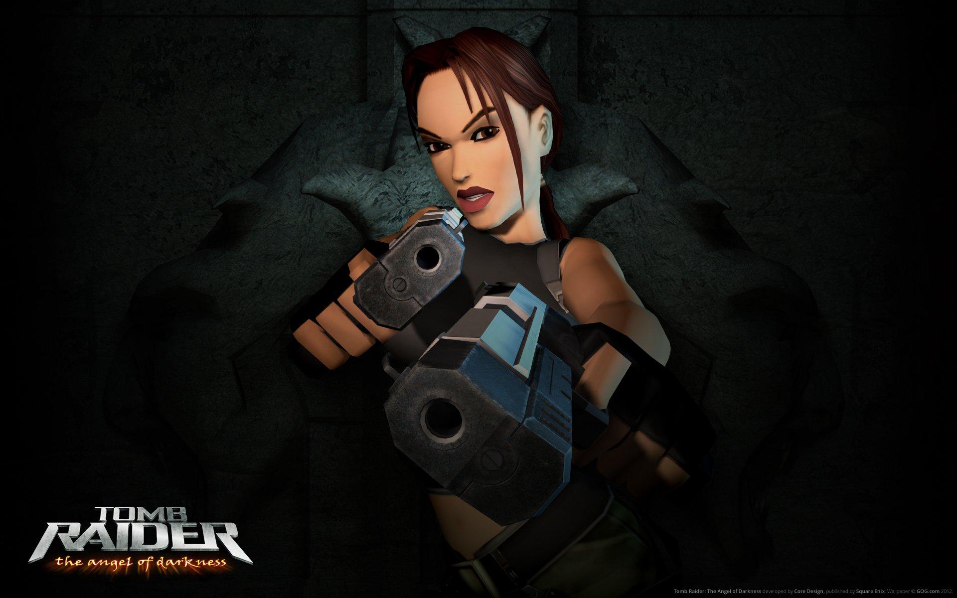 tomb_raider_10.jpg