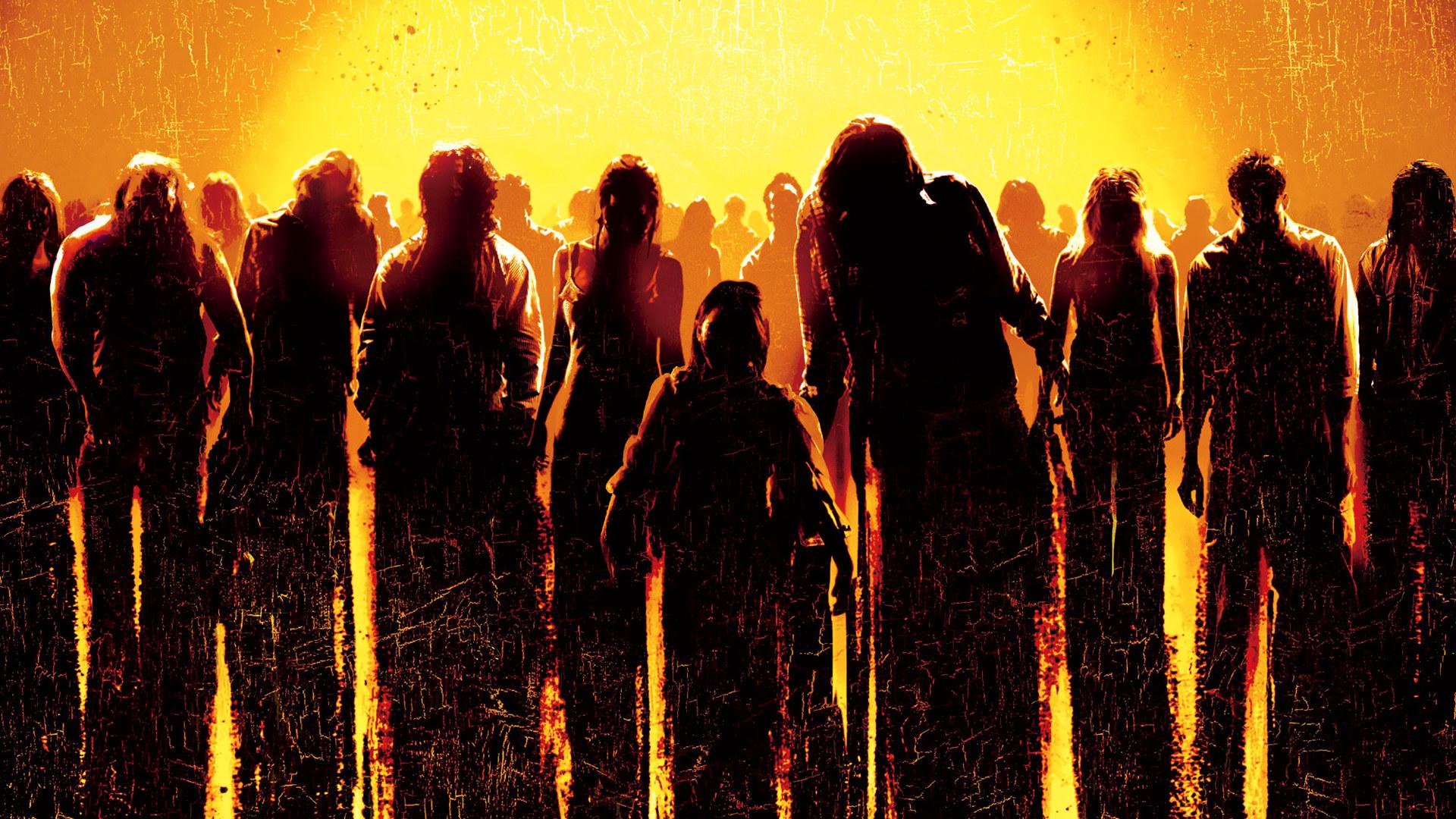 top10_zombie_hunters_1.jpg