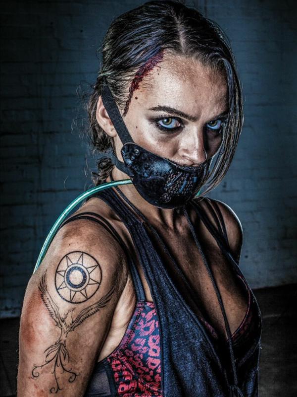 top10_zombie_hunters_brooke_1.jpg
