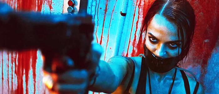 top10_zombie_hunters_brooke_2.jpg