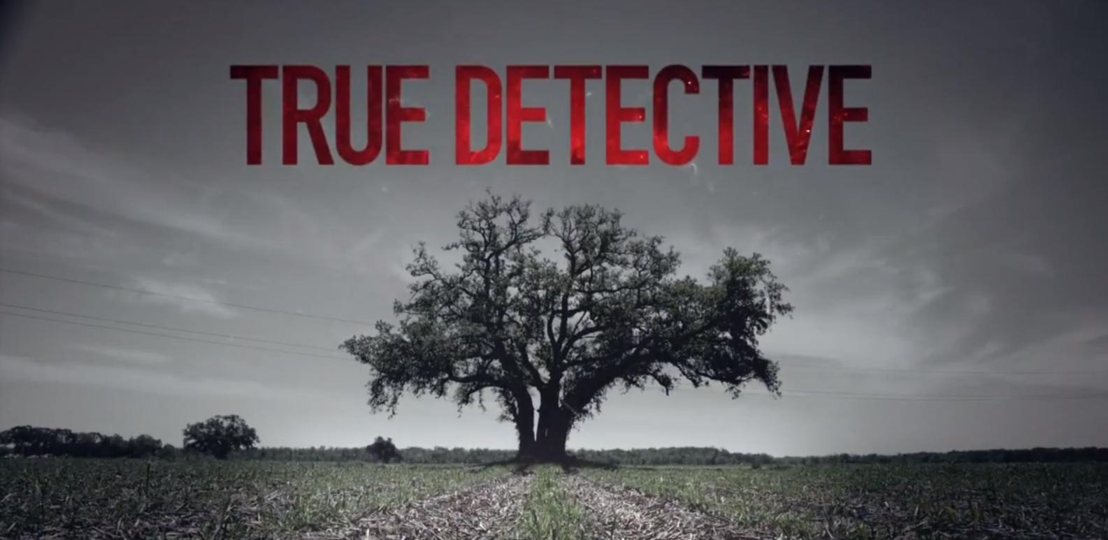 true_detective_facts_1.jpg