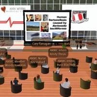 Virtuális előadók: Jelentkezzenek!