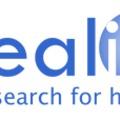 Top 20: A Facebook legjobb orvosi és tudományos alkalmazásai