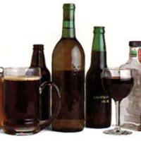 Az alkohol öl, butít és káros, mint a heroin