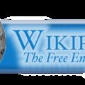 Orvosok a Wikipédián