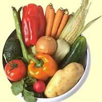 Leszokni a dohányzásról zöldségekkel és tejjel!