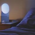 Jobb alvás, könnyű ébredés kütyükkel?