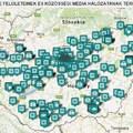 Kórházak a neten: Hazai elemzés