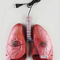 Gyújtsd meg a tüdődet!