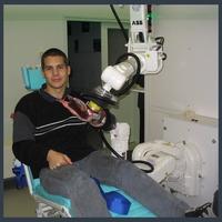 Az orvoslás és a robotika: sebészet a jövőben