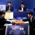 Az AlphaGo alakíthatja a jövő egészségügyét