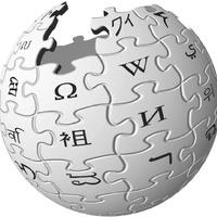 Miért érdemes a Wikipédián dolgozni?