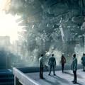 Álomvilágok és etikai apokalipszisek – a sci-fi mindenre felkészít