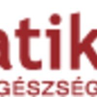 A HáziPatika.com-mal a közösségi médiában!