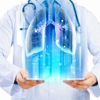 Új MedIQ, új design, új célok