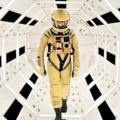 Amit az egészségügy Stanley Kubrick 2001: Űrodüsszeiájától tanulhatna