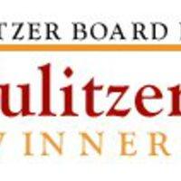 Pulitzer-díj a rákról