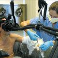 Virtualitás az orvoslásban
